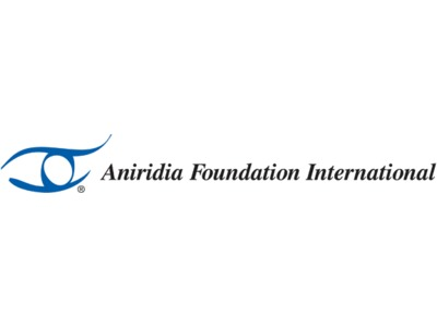 ANIRIDIA FOUNDATION INTERNATIONAL