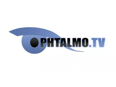 Ophtalmo.tv